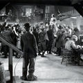 La ruée vers l'or (the gold rush) de charles chaplin - 1925