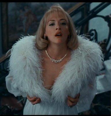 Joan Cusack dans le rôle de Debbie Jellinsky