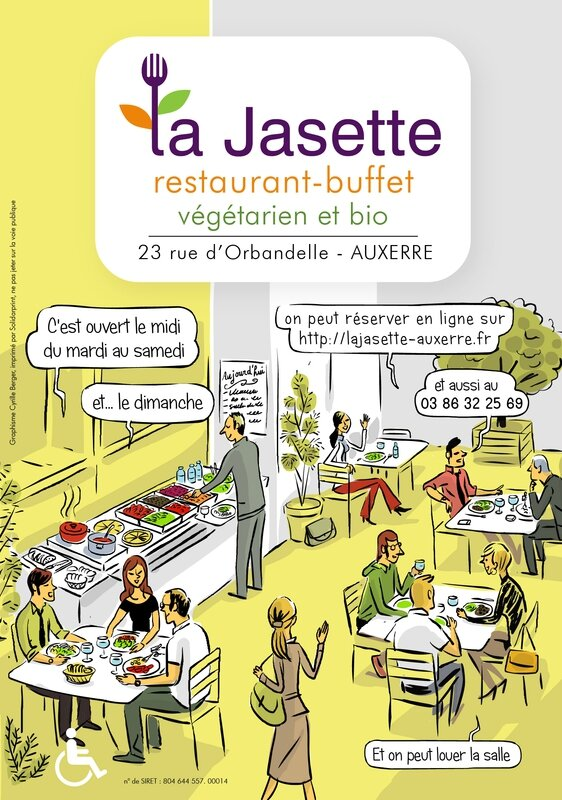La_Jasette_Flyer_2015_pack_graphique-02
