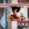 VS Douka