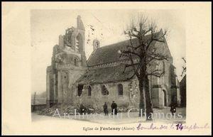 02_fontenoy_eglise_bombardee_pretre_neuville-sur-saone_galland_louis_150410