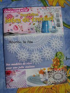 revue_crochet
