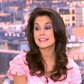 marionjolles01.2010_06_09