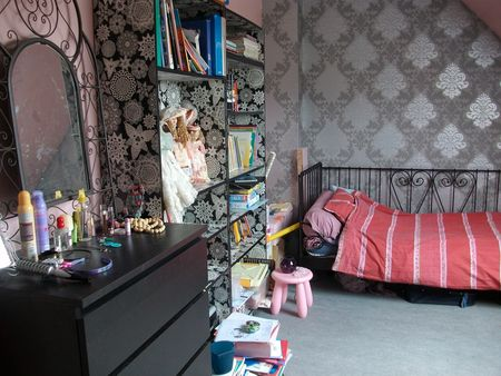 Beautiful Chambre De Fille 14 Ans Pictures - lionsofjudah.us ...