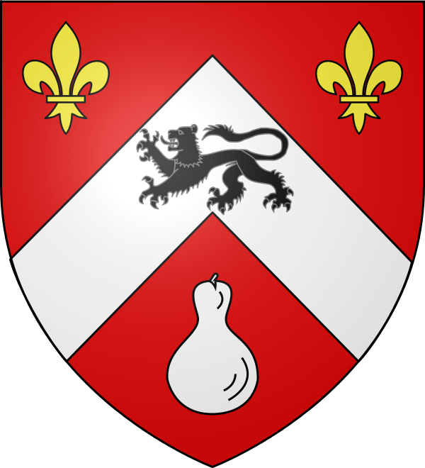 600px-Blason_Saint_Just_En_Chaussee_svg