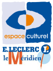 espace culturel Le Mridien