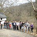 900. 17 mars 2012 la vallée du Sorpt