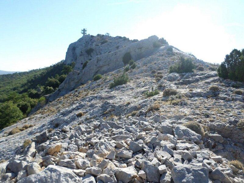 7_montée du Mont Caume (12)