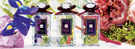 fragrances_london_blooms_collection