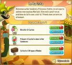 SR - Erfy le mariachi-Mission 2