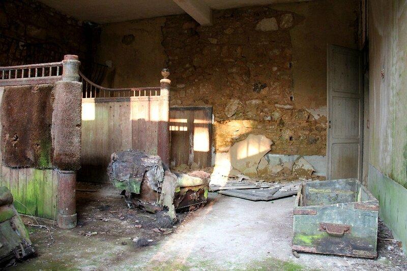 14-Château abandonné_4492
