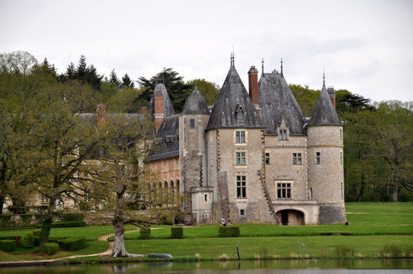 Chateau_de_la_Verrerie