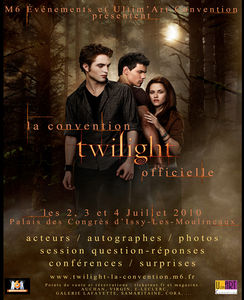 twilight_convention_officielle_france_2010_05