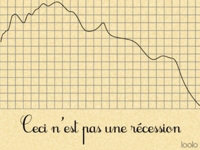 recession_magritte