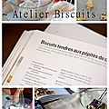 Rsultat du concours... + Bonus recette