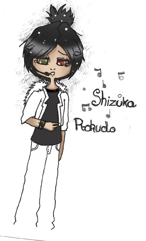 shizuka_rokudo