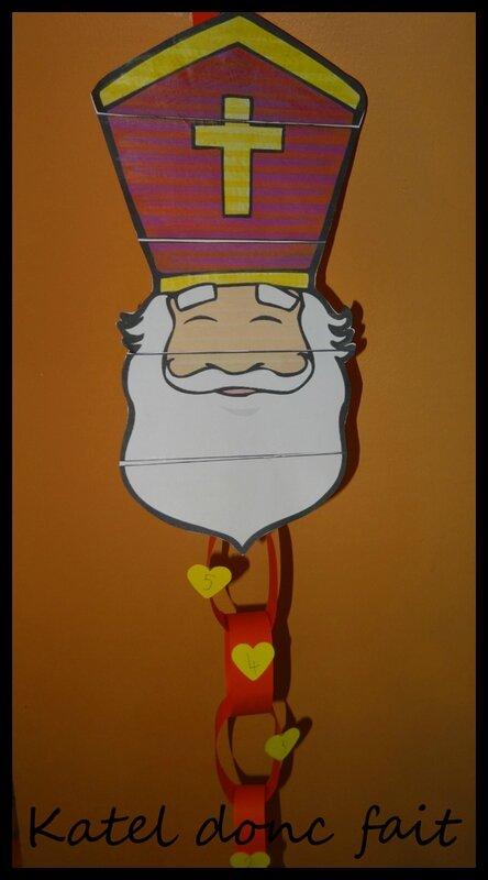 St Nicolas 06