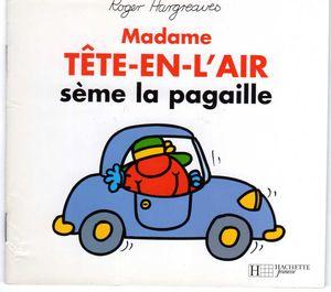09_Madame_TETE_EN_L_AIR_S_me_la_Pagaille