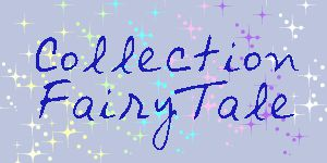 Collection Fairy Tale