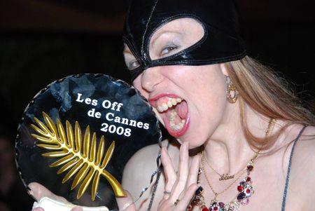 Les_OFF_de_Cannes_2008