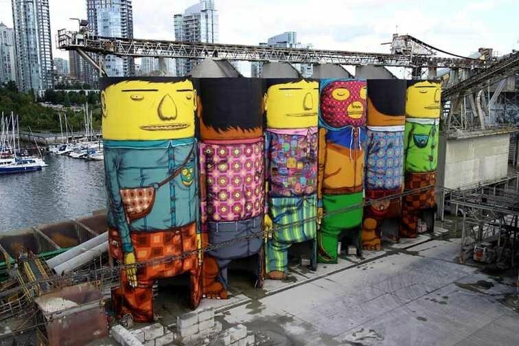 OS-Gemeos-vancouver-biennale-5