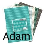 collection-adam