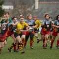66IMG_0222T