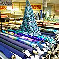 Bon plan : ellen décoration, tissus haute couture à troyes