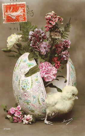 Oeufs de Pâques (11)