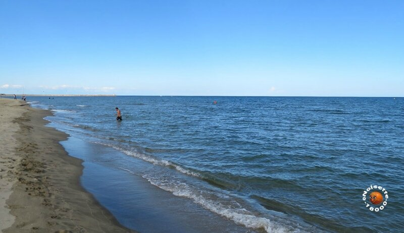 Canet-plage_4369