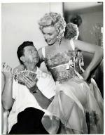 film-tnb-MONROE__MARILYN_-_ART_AND_LEN_WEISSMAN058