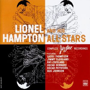 Lionel_Hampton_And_His_All_Stars___1956___Complete_Jazztone_Recordings__Fresh_Sound_