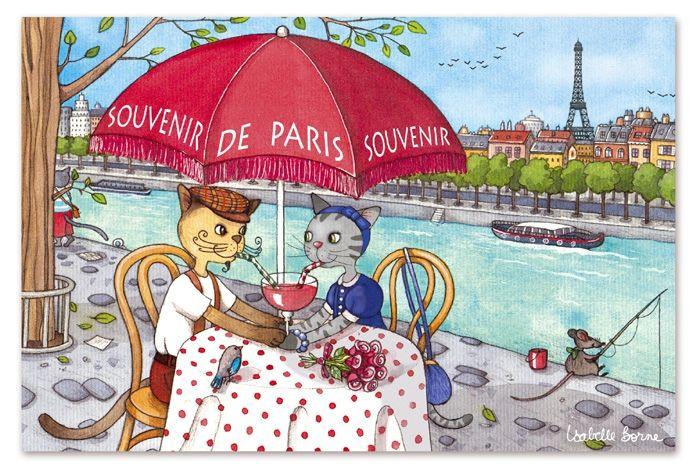 Paris_quais