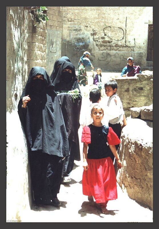 yemen90