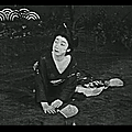 Sommaire archi-mizoguchi 