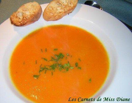 Soupe_carottes_orange