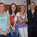 6) 21-04-2011 Dernier cours avant vacances de PAQUES