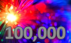 100000_thank_you