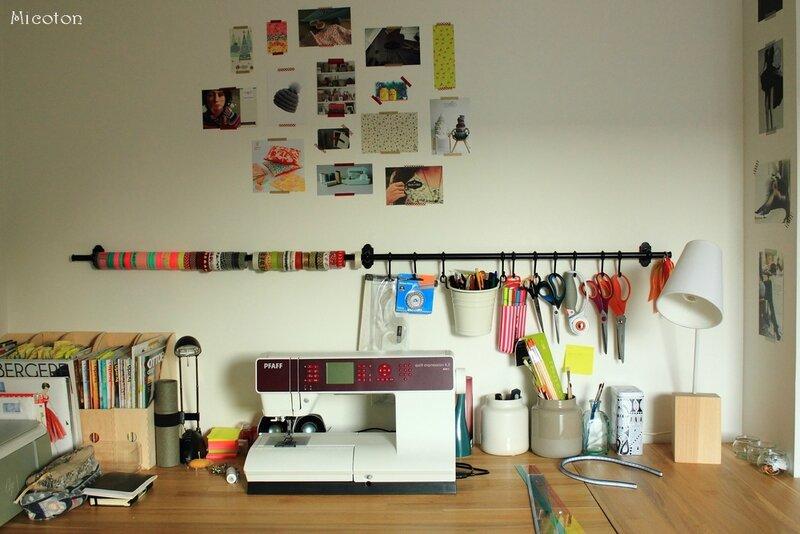 atelier_couture_micoton_2