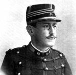 A-Dreyfus