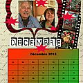 calendrier2015 (page 12)
