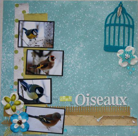 les_oiseaux