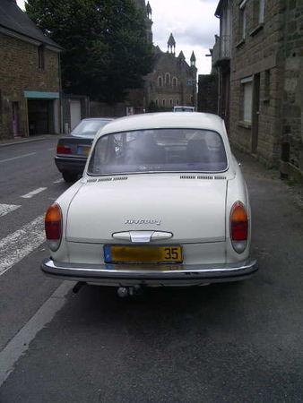 Volkswagen1600Lar2