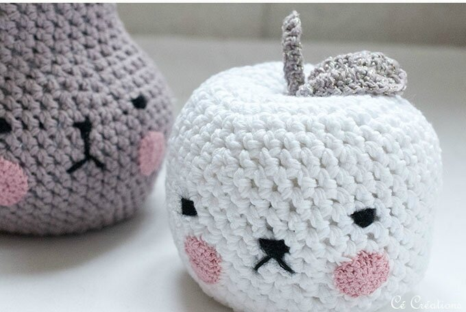 pirum_parum_apple_papple_crochet-4