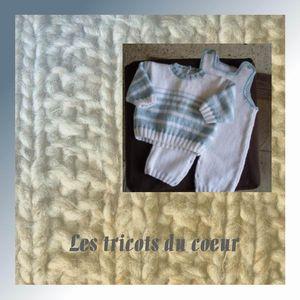 les_tricots_du_coeur_bis