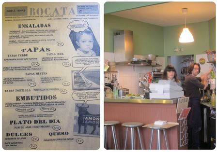 Carte_Et_Bar_La_Bocata