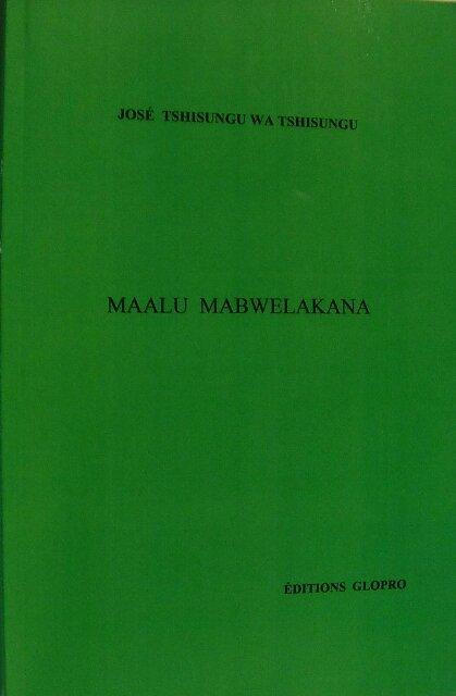 Livre de José Tshisungu Wa Tshisungu (419x640)