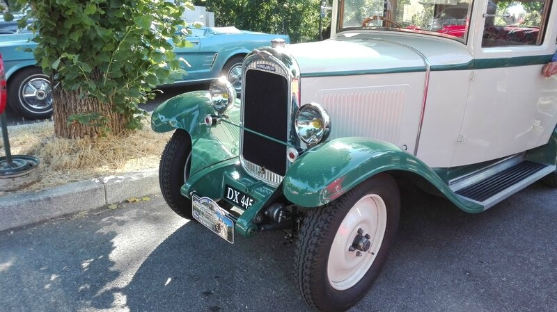 SERRES AUTO RETRO L ESTANCO 25 JUIN 2017 PHOTOS AMD A COUDRE (27)