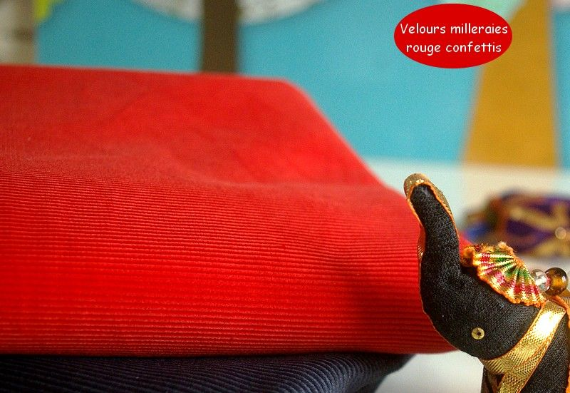 02_velours_milleraies_rouge