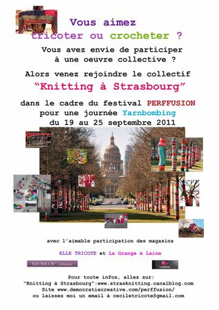 affiche_knitting_perffusion